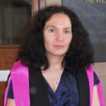 Dr-Liliya-Ekova
